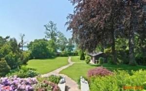 notre-maison-de-jardin-et-le-lac-300x187